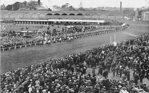 Chester Races 1912 copied courtesy of R.M. Bevan1